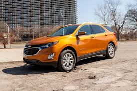 chevy equinox 2018 chevrolet equinox pricing for sale edmunds