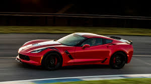 2017 chevrolet corvette grand sport msrp 2017 chevrolet corvette grandsport s wallpaper 21156