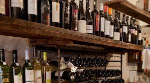 100 liquor store in ixtapa mexico hotel krystal ixtapa