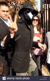 halloween mask store michael jackson seen shopping at an antiques store wearing a