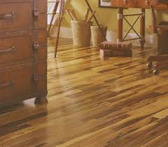 real wood real wood flooring byrd cook design center