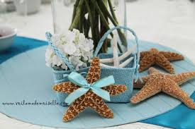 starfish decorations starfish for wedding decorations wedding corners