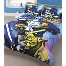 Star Wars Duvet Covers Star Wars Bedroom At Rest And Play