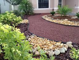 Ideas For Small Backyard Backyard Small Backyard Ideas No Grass Alluring Small Backyard