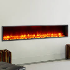 23 Inch Electric Fireplace Insert by Dynasty 79
