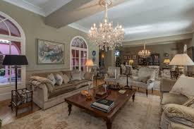 Wohnzimmer Zu Verkaufen Villa Zu Verkaufen In Hacienda Las Chapas In Marbella