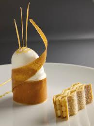 amour de cuisine tarte au citron tarte au citron déstructurée thuriès gastronomie magazine