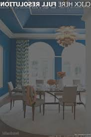 dining room top dining room paint ideas colors home design