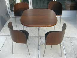 Dining Room Furniture Canada Cheap Dining Room Chairs Ikea U2013 Apoemforeveryday Com
