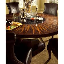 lazy susan dining table 43 best lazy susan tables etc images on pinterest lazy susan also