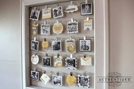 authentique paper beautiful home decor with