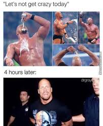Stone Cold Meme - stone cold steve austing memes best collection of funny stone