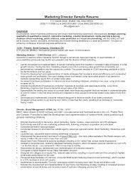 massage resume examples vp of marketing resume free resume example and writing download example marketing resume example