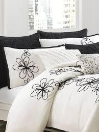 Dkny Duvet Cover White 17 Best Bedding And House Images On Pinterest Bedding Duvet