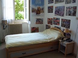 chambre particuliere les modes d hébergement gallieni