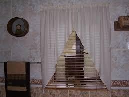 elegant window dressing ideas for amazing interior home decor