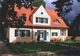 Der Haus Oder Das Haus Ludwig Mies Van Der Rohe U2013 Wikipedia