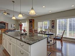 remarkable kitchen islands with seating and with movable kitchen