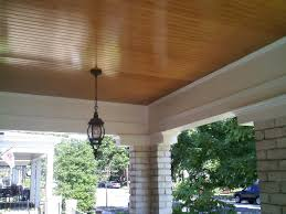 Outdoor Patio Ceiling Ideas by Hypnotizing Faux Tin Ceiling Tiles In Canada Tags Plastic Tin