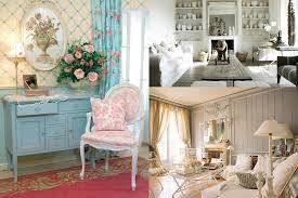 inspiring interiors showcasing shabby chic style inspiration