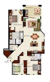 studio flat floor plan apartments charming studio apartment floor plans senior all in