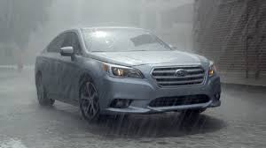gold subaru legacy 2017 subaru legacy us spec youtube