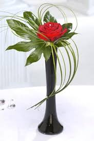 flower arrangements ideas flower arrangement ideas android apps on play