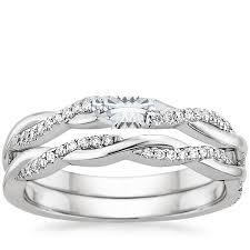 Wedding Ring Set by Engagement Wedding Rings Sets Download Diamond Wedding Ring Set