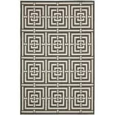 Outdoor Cing Rug Rv Outdoor Rugs 9x18 Best Rug 2018