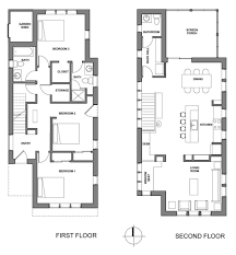 upside down house floor plans thecarpets co