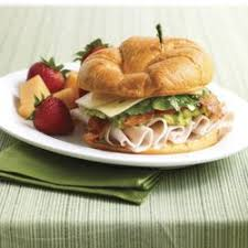 Subway Flower Mound Tx - jason u0027s deli 29 photos u0026 26 reviews sandwiches 6020 long