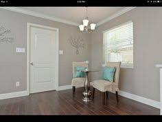 behr moth gray i really like the floors dsgn interiors