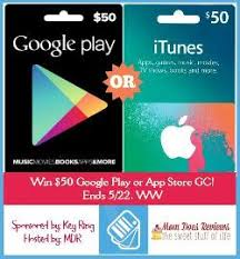 play email gift card play email gift card gift card ideas