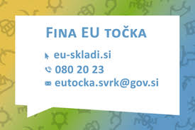 total adresse si e social government office for development and european cohesion policy