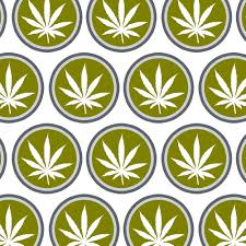 wrap wrapping paper premium gift wrap wrapping paper roll marijuana pot ebay