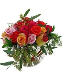 How Much Is A Dozen Roses One Half Dozen Roses Rose Month Pinterest Dozen Roses