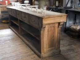 shop kitchen islands 8 best images about island on antiques and
