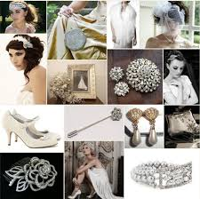 wedding dress accessories accessories that add a statement to your wedding dress