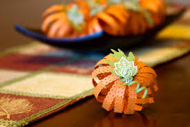 Easy Thanksgiving Crafts For Kids To Make Easy Thanksgiving Crafts