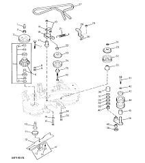 john deere 105 wiring diagram john free wiring diagrams