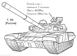 tanks coloring pages 13 tanks kids printables coloring pages