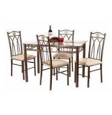 Modern Dining Room Set Dining Room Set Ebay