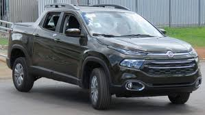 jeep pickup could the fiat toro freedom spotted in detroit be the next jeep