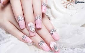 nail care faceline