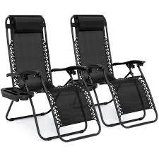 patio furniture u2013 best choice products