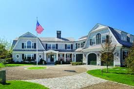 custom home design striving for authenticity in custom home design custom builder