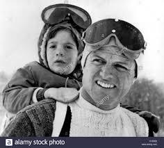 John F Kennedy Jr Plane Crash John Kennedy Jr Stock Photos U0026 John Kennedy Jr Stock Images Alamy