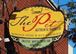North Carolina slow travel images A bewildering north carolina bbq experience quirky travel guy jpg