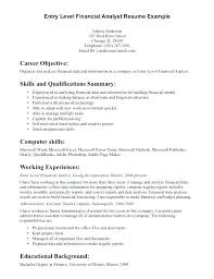 resume objective statements sle resume objective sentences foodcity me