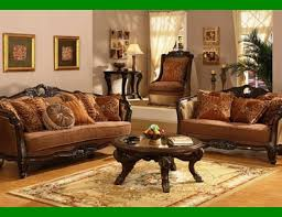Traditional Home Christmas Decorating Ideas by Traditional Home Decor Ideas Prestigenoir Com
